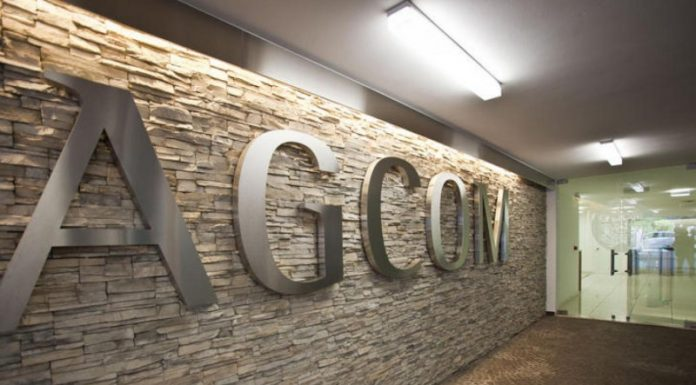 "Agcom, Nicita: ""Serve strategia italiana per l'intelligenza artificiale"""